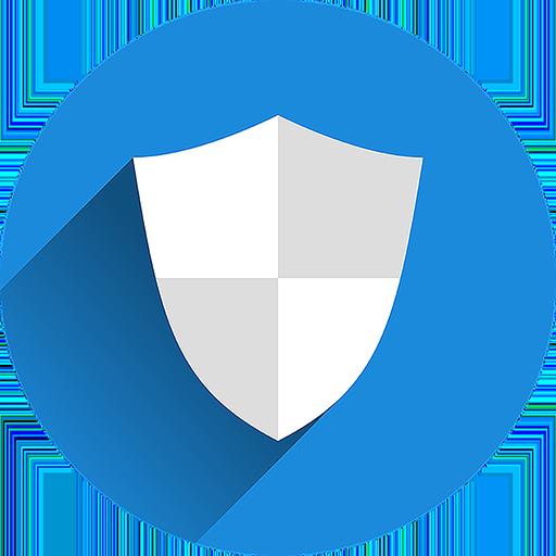 FREE VPN – Fast Unlimited Secure Unblock Proxy Download Latest Version APK
