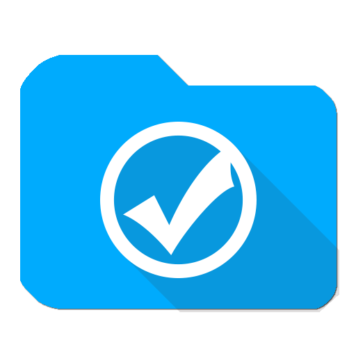 FV File ExplorerFile Manager Download Latest Version APK