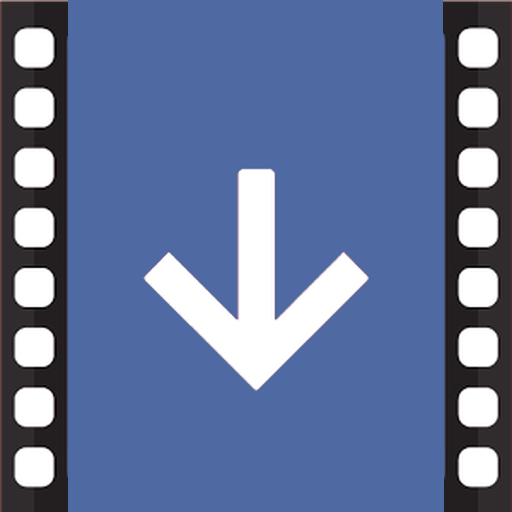 FVD: Video Downloader for Facebook Download Latest Version APK