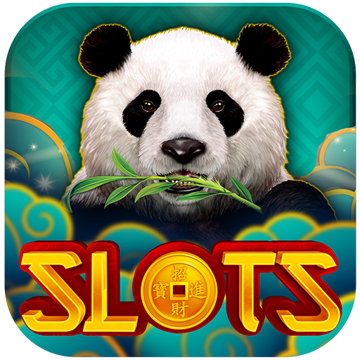 FaFaFa Gold Casino Free slot machines Download Latest Version APK