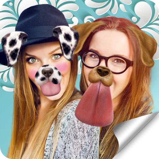 Face CameraSnappy Photo Download Latest Version APK