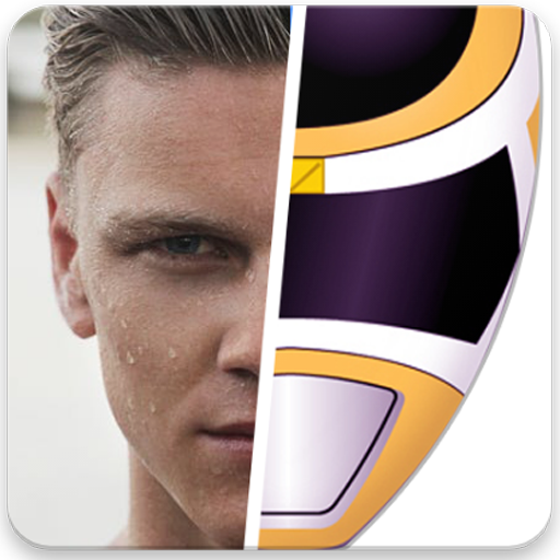 Face Morph Rangers Download Latest Version APK
