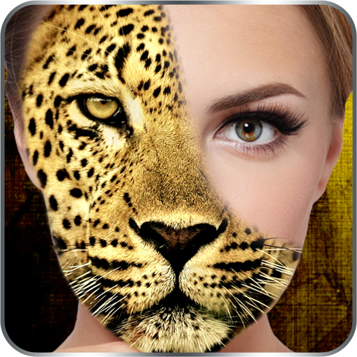 Face Morphing Download Latest Version APK