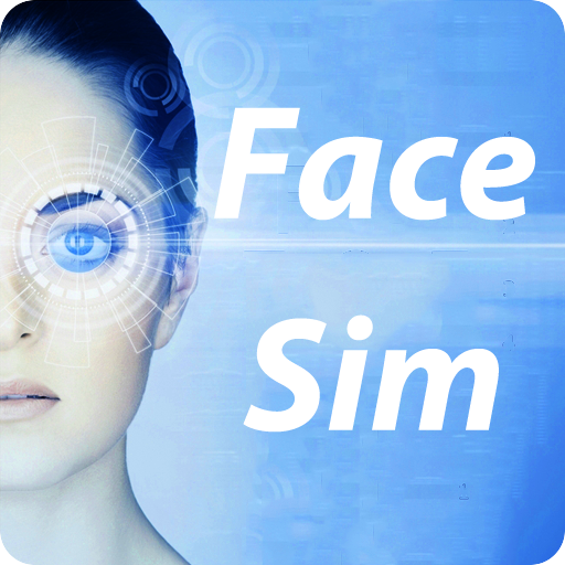 Face Simulation – FaceSim Download Latest Version APK