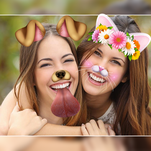 Face Swap-Collage Photo Editor Download Latest Version APK
