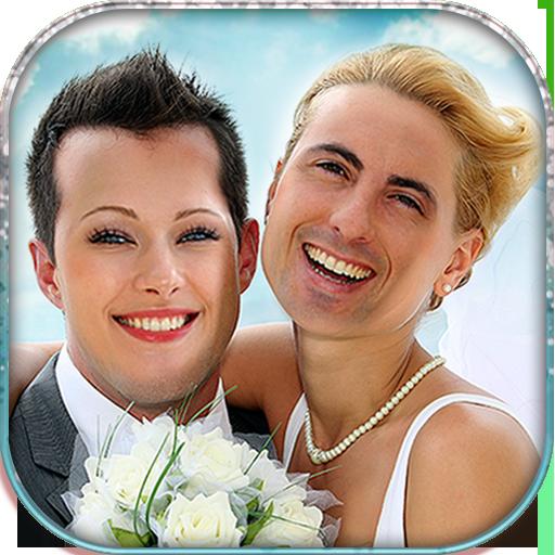 Face Swap Selfie Photo Camera Download Latest Version APK