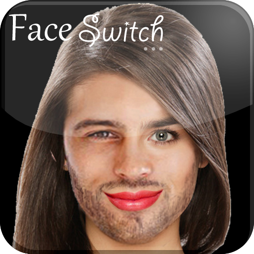 Face Switch Download Latest Version APK