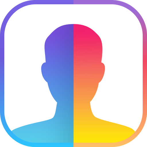 FaceApp Download Latest Version APK