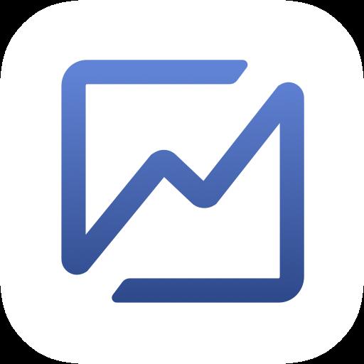 Facebook Analytics Download Latest Version APK