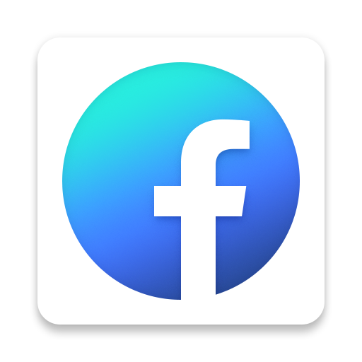 Facebook Creator Download Latest Version APK