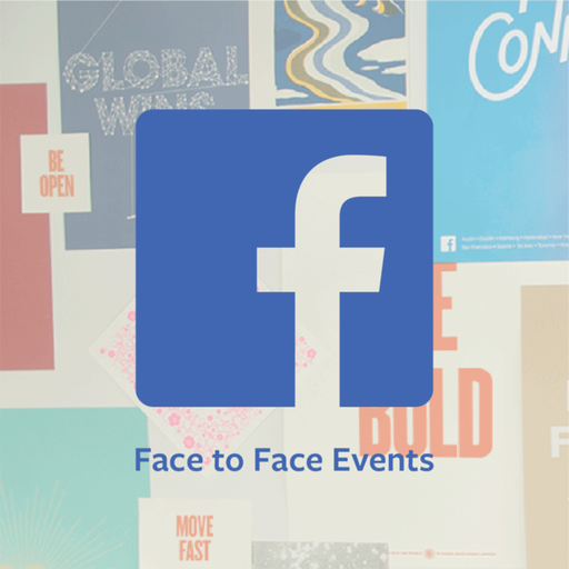 Facebook Face to Face Events Download Latest Version APK