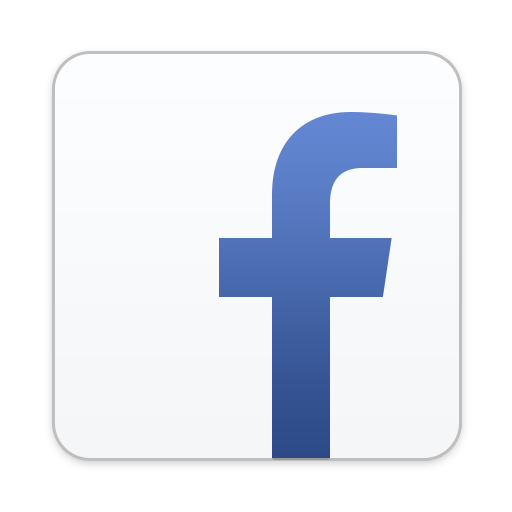 Facebook Lite Download Latest Version APK
