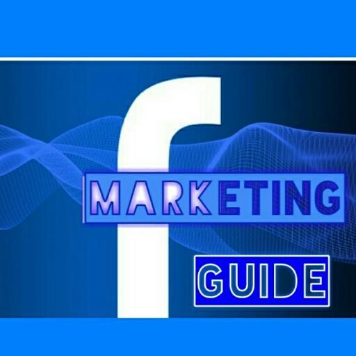 Facebook Marketing Guide Download Latest Version APK