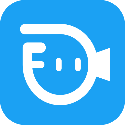 Facecast- Funny videos Live streams Download Latest Version APK