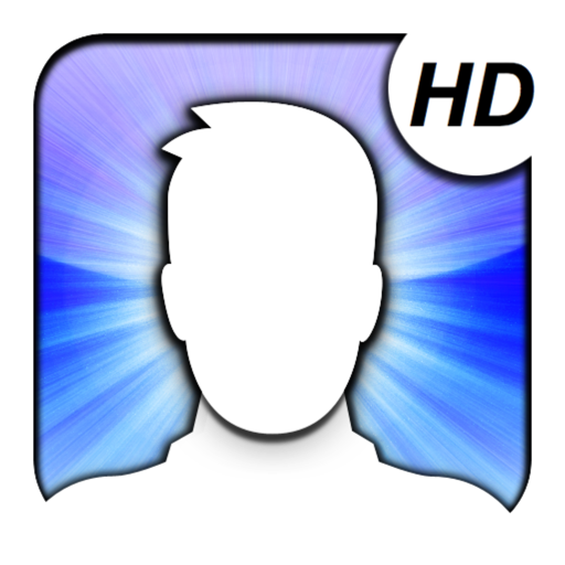 Facely HD for Facebook Download Latest Version APK