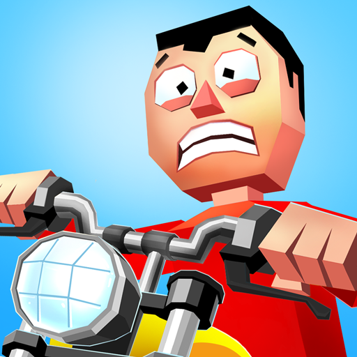 Faily Rider Download Latest Version APK