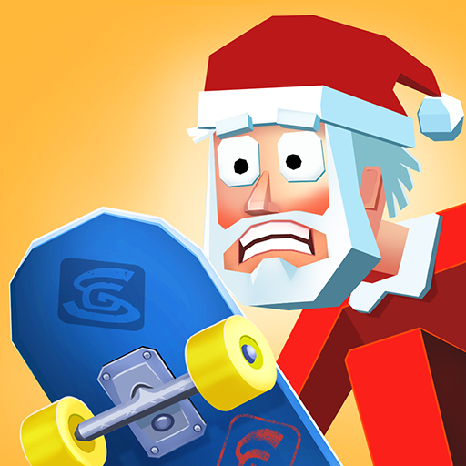 Faily Skater Download Latest Version APK