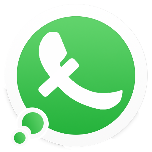Fake Chat Conversations Download Latest Version APK