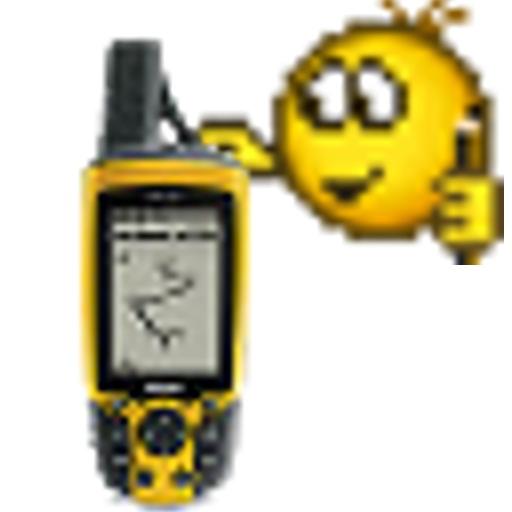 Fake GPS location Download Latest Version APK