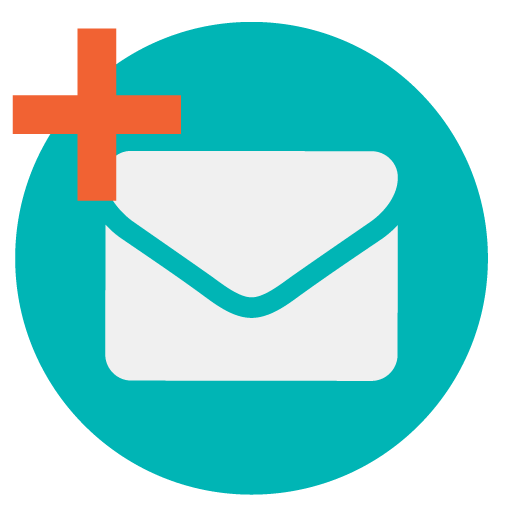 Fake Text Message Download Latest Version APK