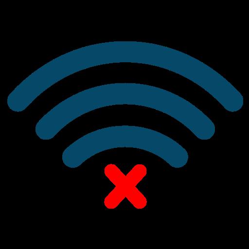 Fake Wifi (Xposed Module) Download Latest Version APK