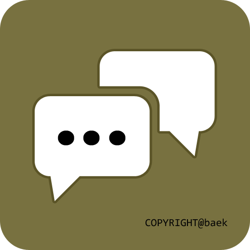 Faketalk – Chatbot Download Latest Version APK