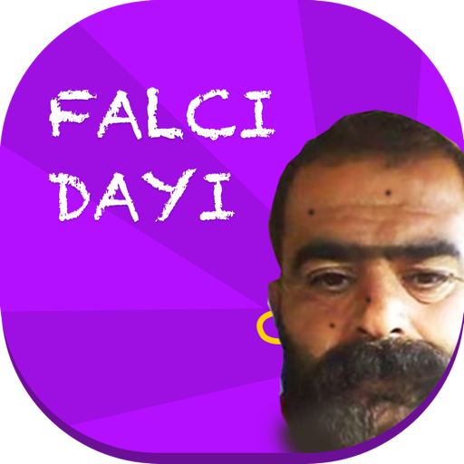 Falc Day – cretsiz Fal Bak Download Latest Version APK