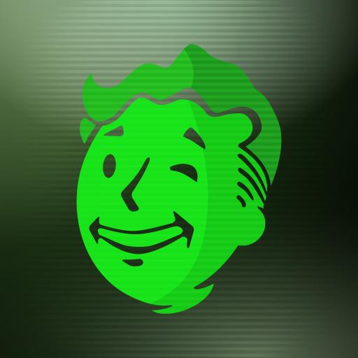 Fallout Pip-Boy Download Latest Version APK