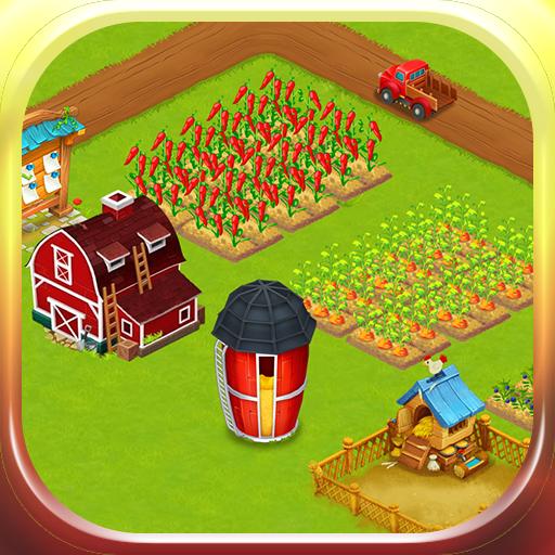 Family Farm Download Latest Version APK