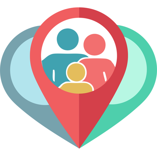 Family Locator – GPS Tracker Download Latest Version APK
