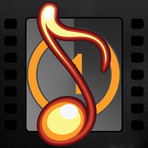 Famous Classical Film Music Download Latest Version APK
