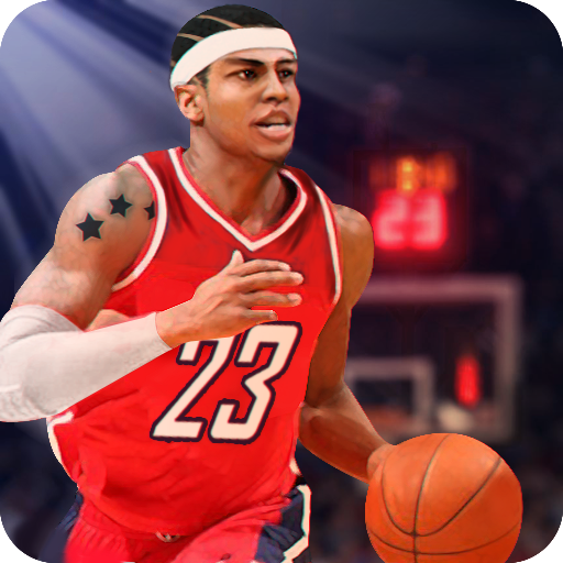 Fanatical Basketball Download Latest Version APK