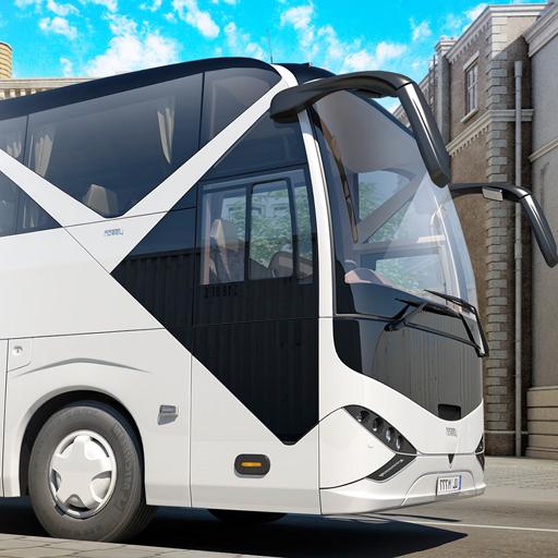 Fantastic City Bus Parker 2 Download Latest Version APK