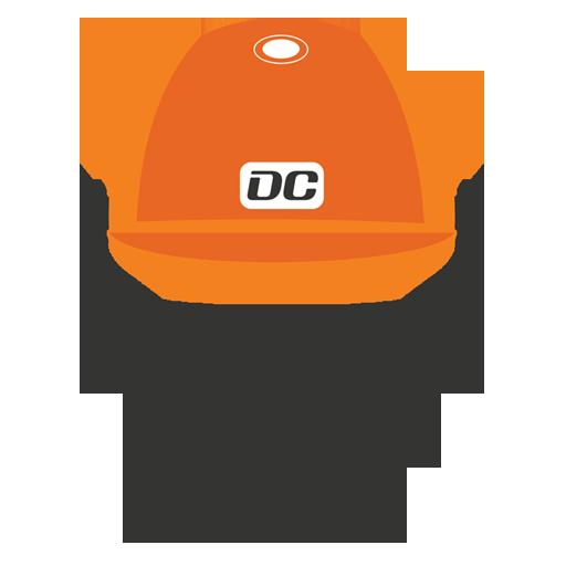 Fantasy Cricket – DuggOut Download Latest Version APK