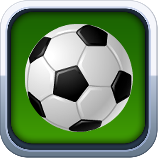 Fantasy Football Manager FPL Download Latest Version APK