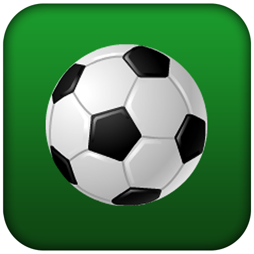 Fantasy Football Manager Pro Download Latest Version APK
