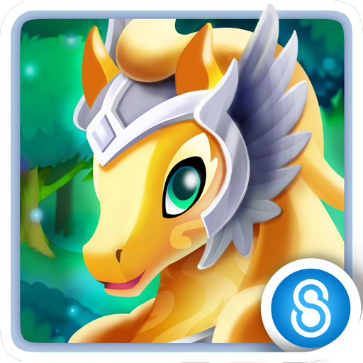 Fantasy Forest Story Download Latest Version APK