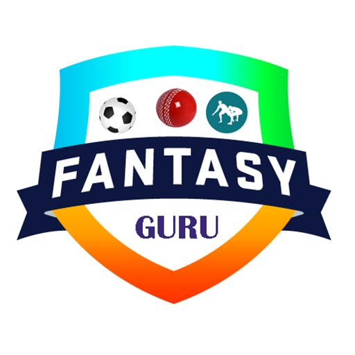Fantasy Guru Download Latest Version APK
