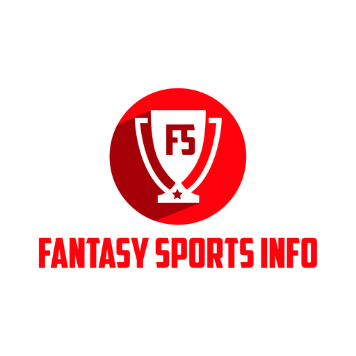 Fantasy Sports Info-Tips For Dream11 Download Latest Version APK