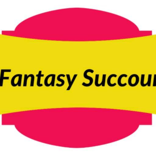 Fantasy Succour Download Latest Version APK