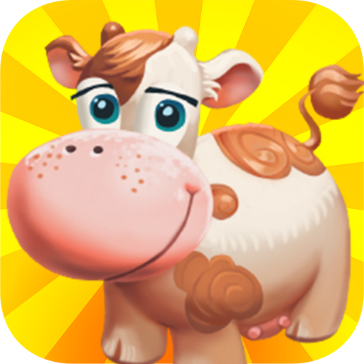 Farm All Day – Farm Games Free Download Latest Version APK