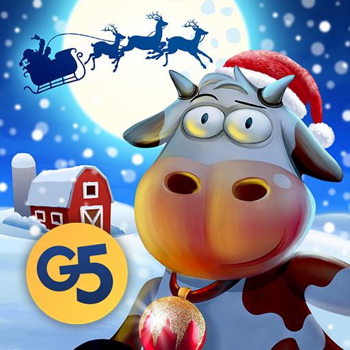 Farm Clan Farm Life Adventure Download Latest Version APK