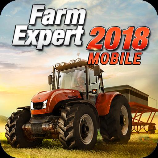 Farm Expert 2018 Mobile Download Latest Version APK