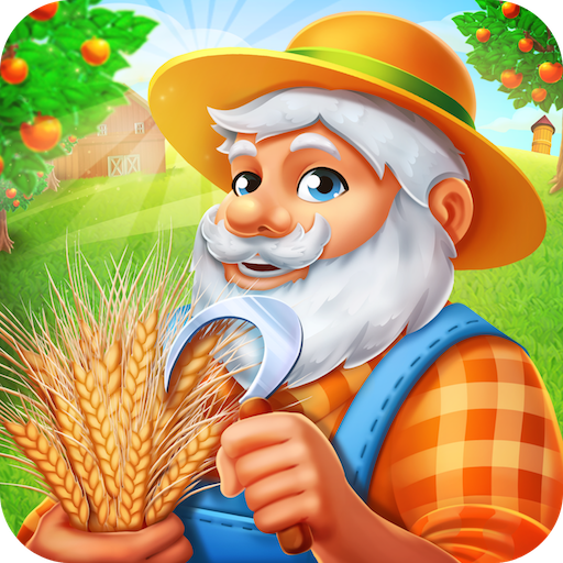 Farm Fest Best Farming Simulator Farming Games Download Latest Version APK