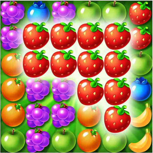Farm Fruit Pop: Party Time Download Latest Version APK