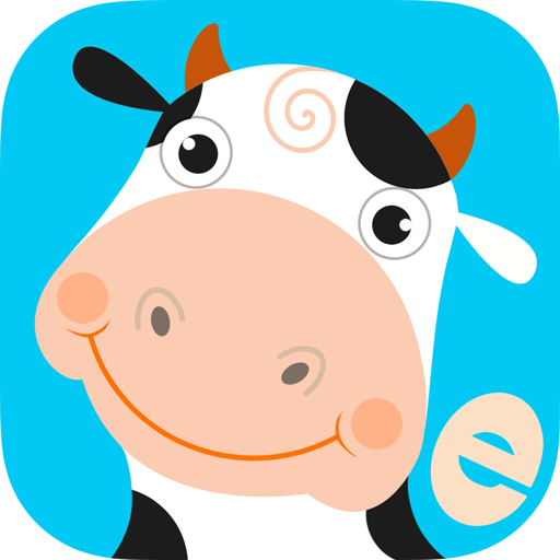 Farm Games Animal Games for Kids Puzzles for Kids Download Latest Version APK
