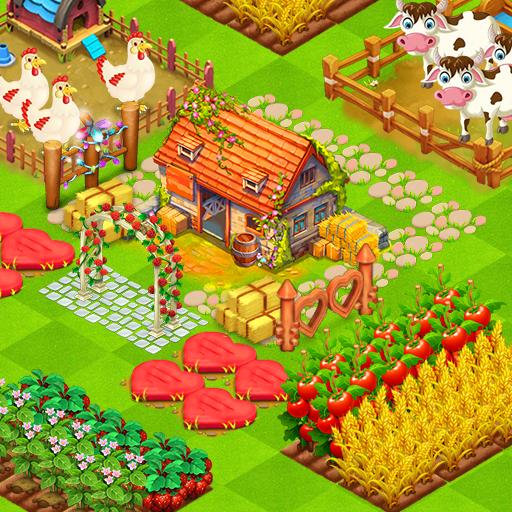 Farm Hay Download Latest Version APK
