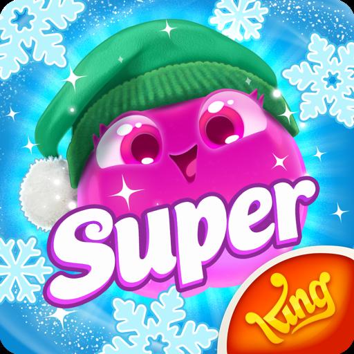 Farm Heroes Super Saga Download Latest Version APK
