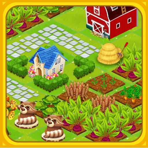 Farm School Download Latest Version APK