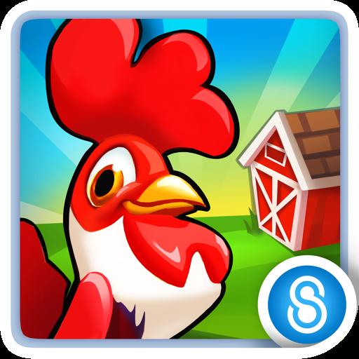 Farm Story 2 Download Latest Version APK